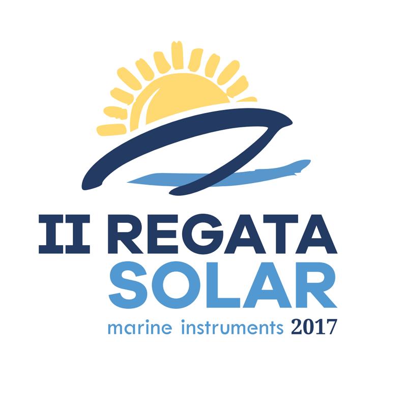 II Regata Solar